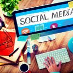 social media screening