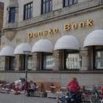 money laundering danske bank