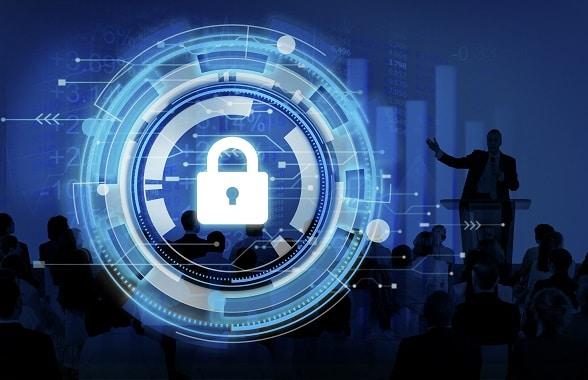 anti-fraud strategies