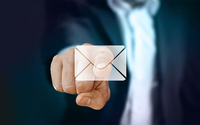 Business Email Compromise (BEC) cases are on the rise, these are the prevention efforts That A Company can take