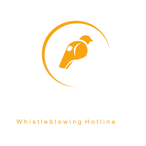Canary Whistleblowing Hotline