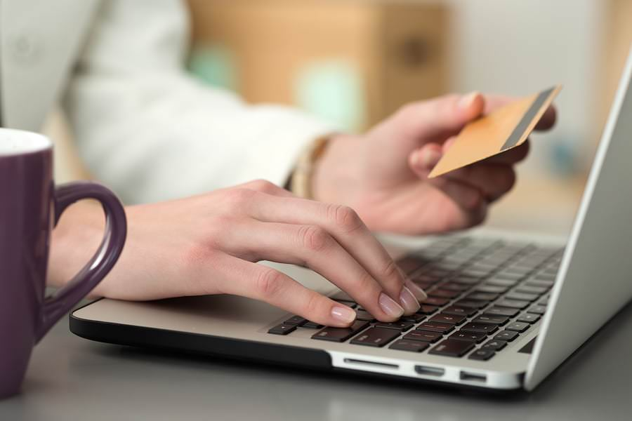 E-Commerce Losses From Online Payment Fraud Are Doubled