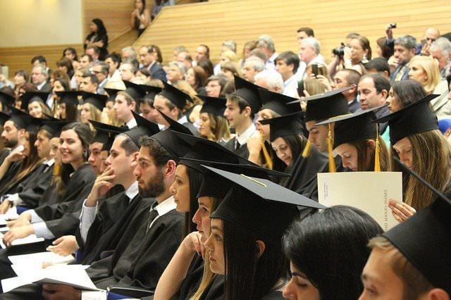 fake academic certificates