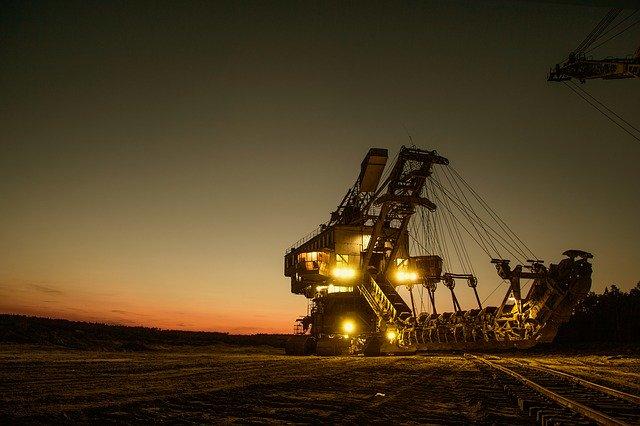 fraud in mining fraud pertambangan