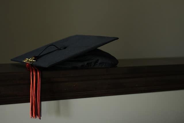 faking degree