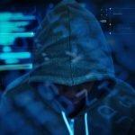 fraud trend pandemic