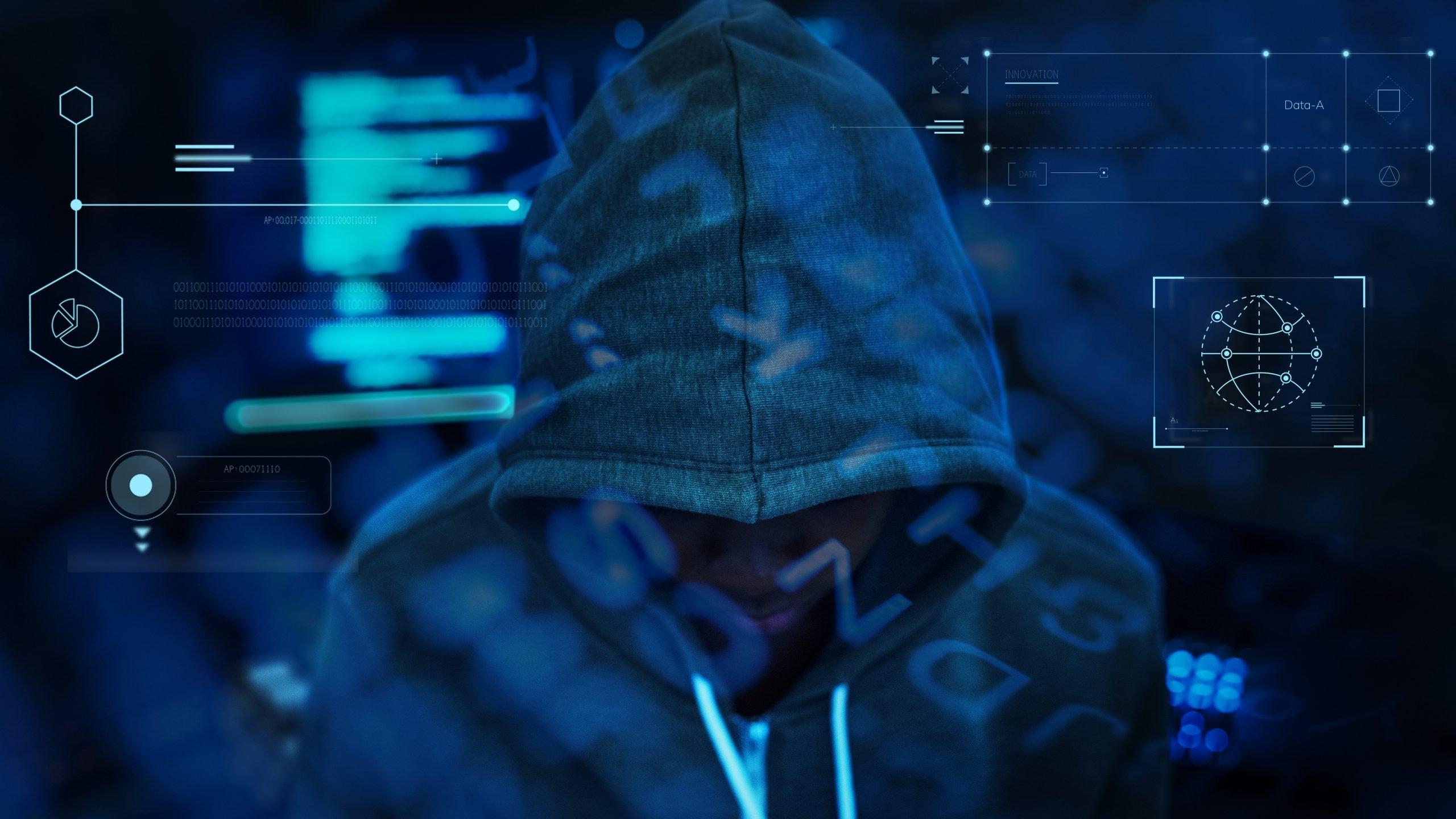 Fraud trend in post-pandemic era