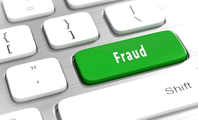 9 Types of Industries Affected by Fraud