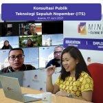 its forum pelayanan publik