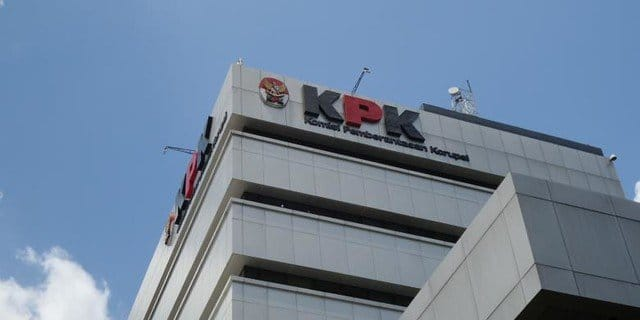 A Way to Eradicate Corruption in Indonesia's Private Sector
