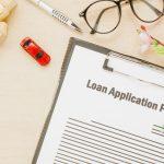loan frauds