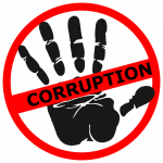 ABMS to Curb Corruption in Indonesia