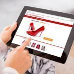 counterfeits online