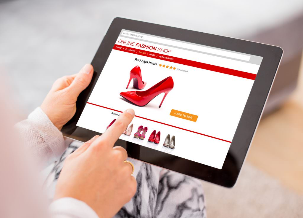 What Stakeholder Can Do To Fight the Increasing Sales of Counterfeits Online