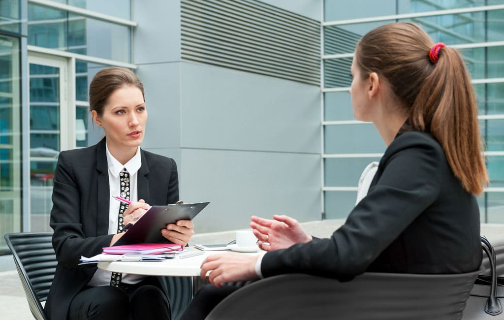 How Does Pre-Employment Screening Reveal Fraudulent Resume?
