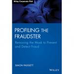 profiling the fraudster