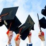battling fake diploma