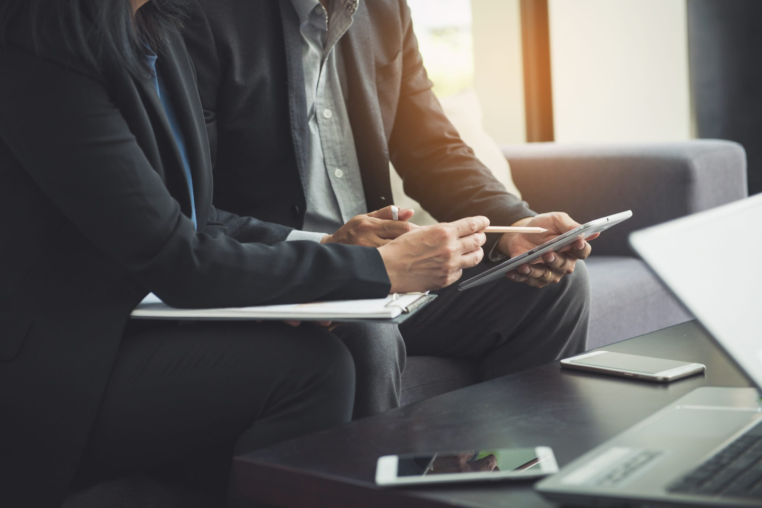 The Benefits of Screening Ultimate Beneficial Owner (UBO)
