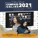compass online