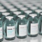 fake vaccine covid-19